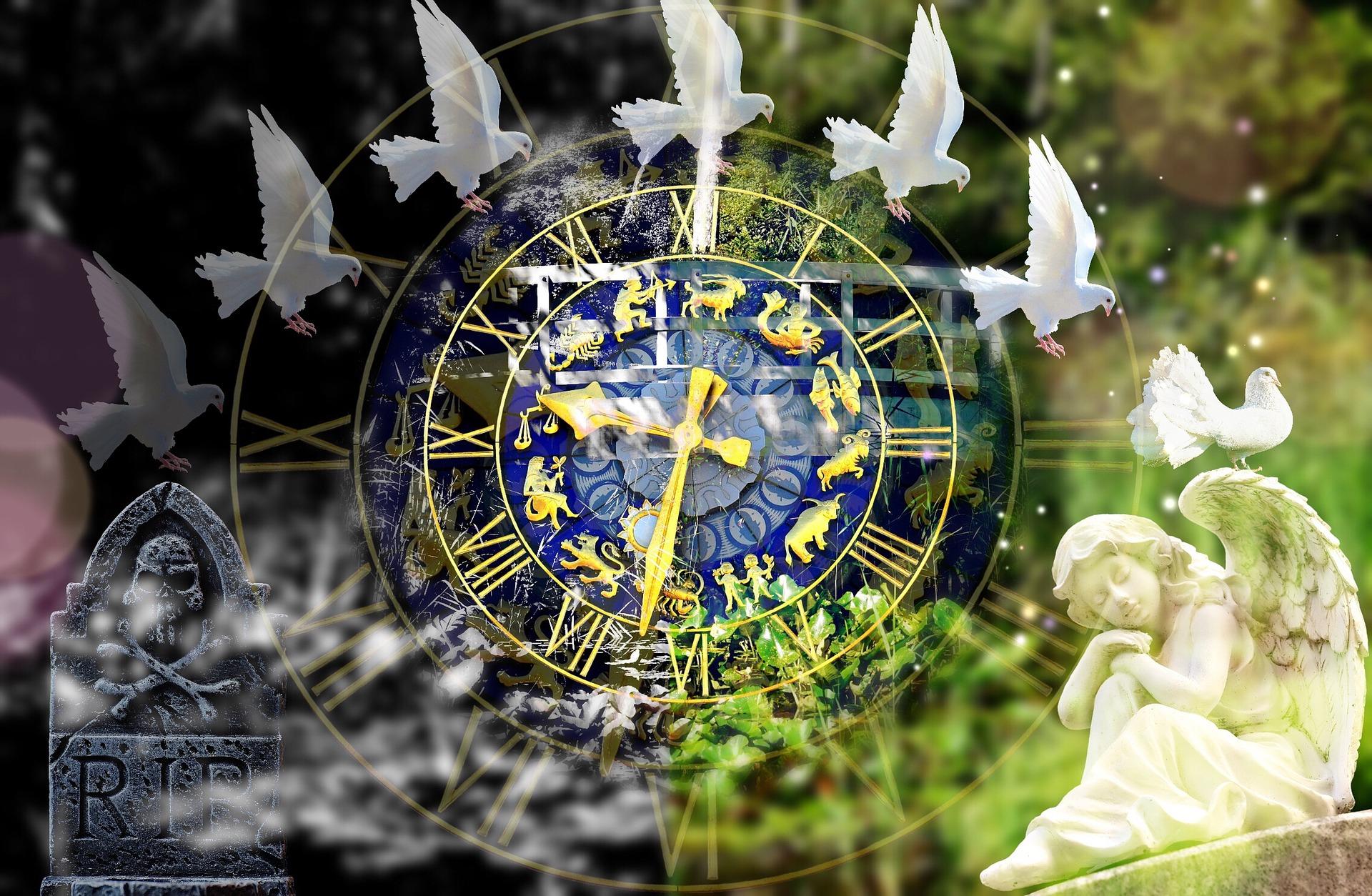 トリン占いスクール 西洋占星術講座カリキュラム