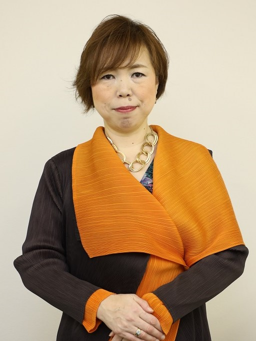 大阪占いサロンのローズベルのルノルマンカードの実践