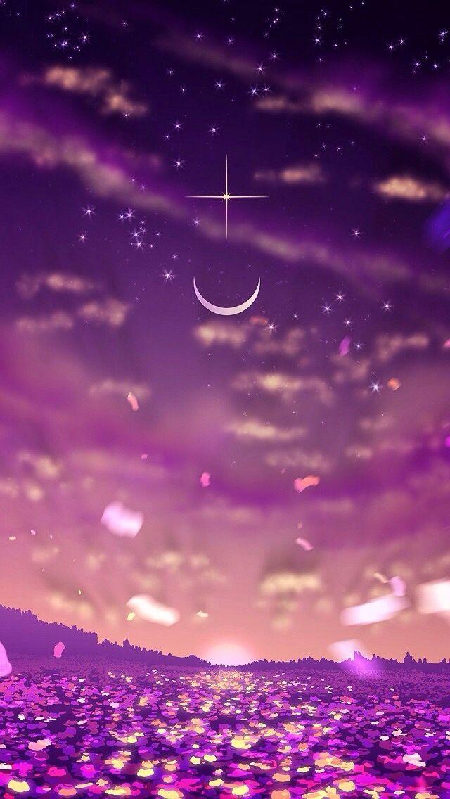 うお座新月の瞑想会で願いを叶えてみませんか?