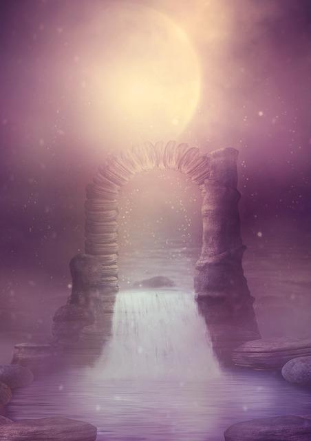 7/25・26「人生解読ワークショップ」であなたの使命を知る