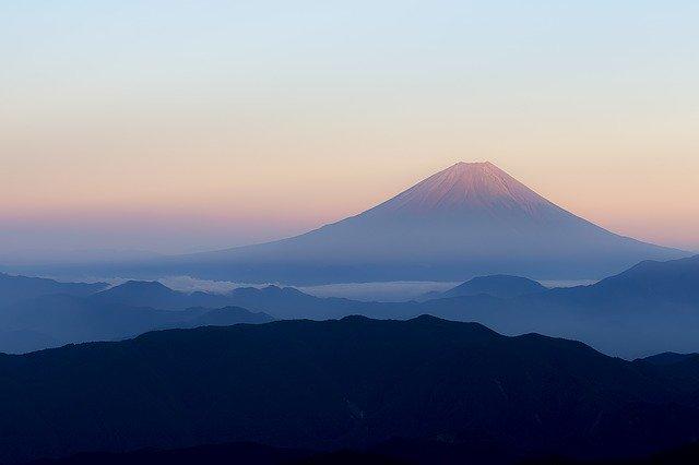 ローズベルのプチルノルマン講座☆21番【山】