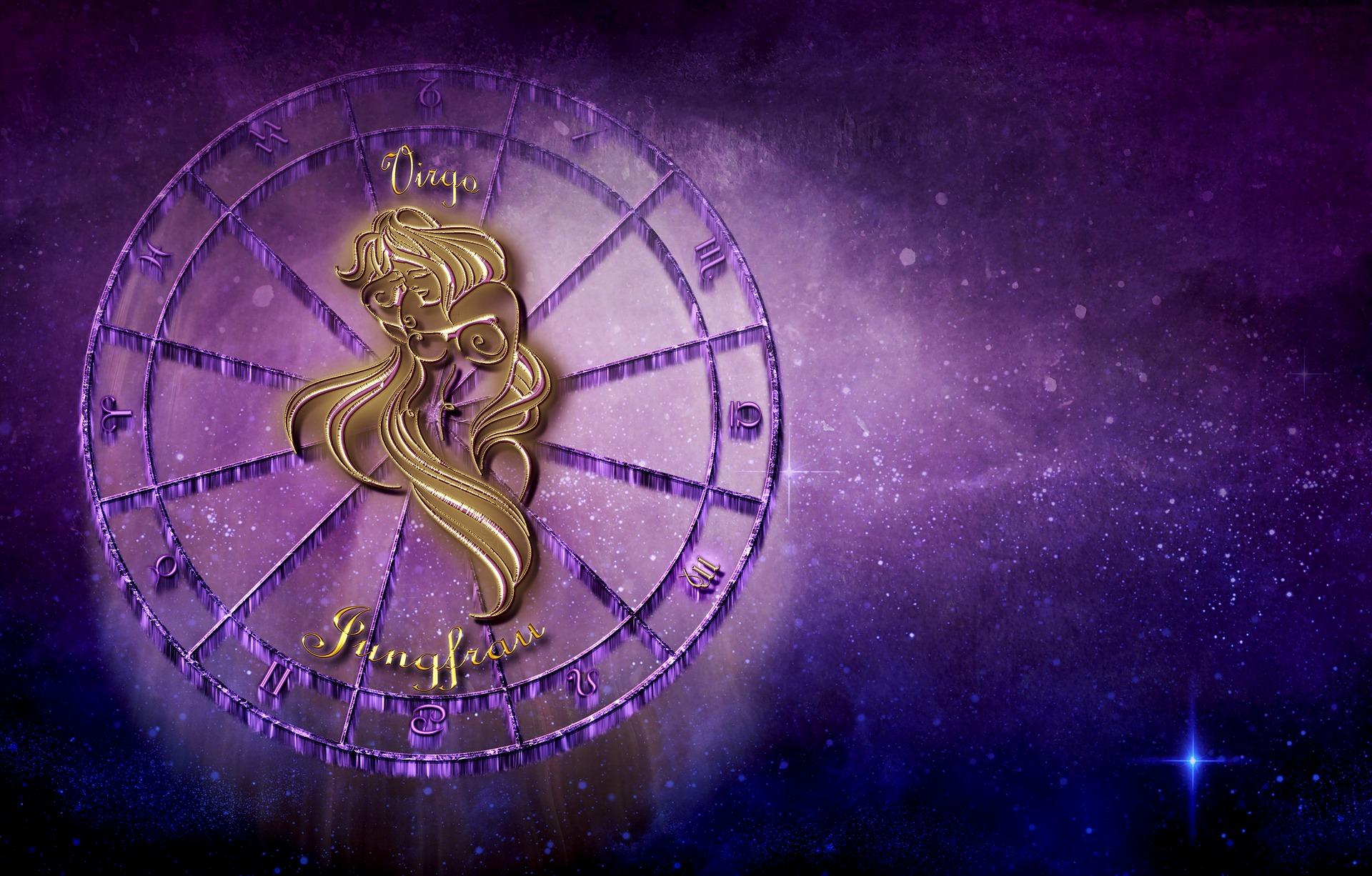 新月瞑想会であなたの願いを叶えよう!