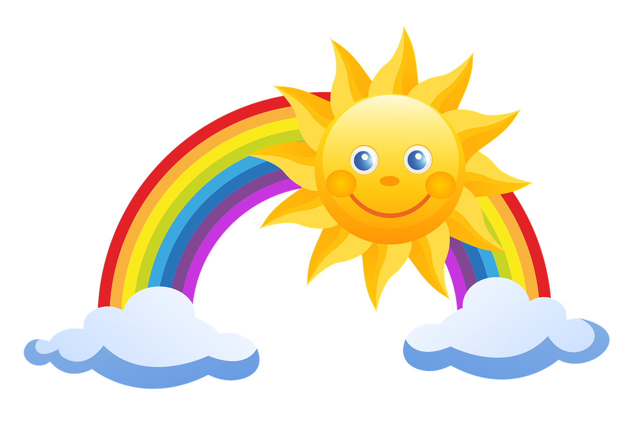 ローズベルのルノルマンプチ講座【㉛ 太陽】