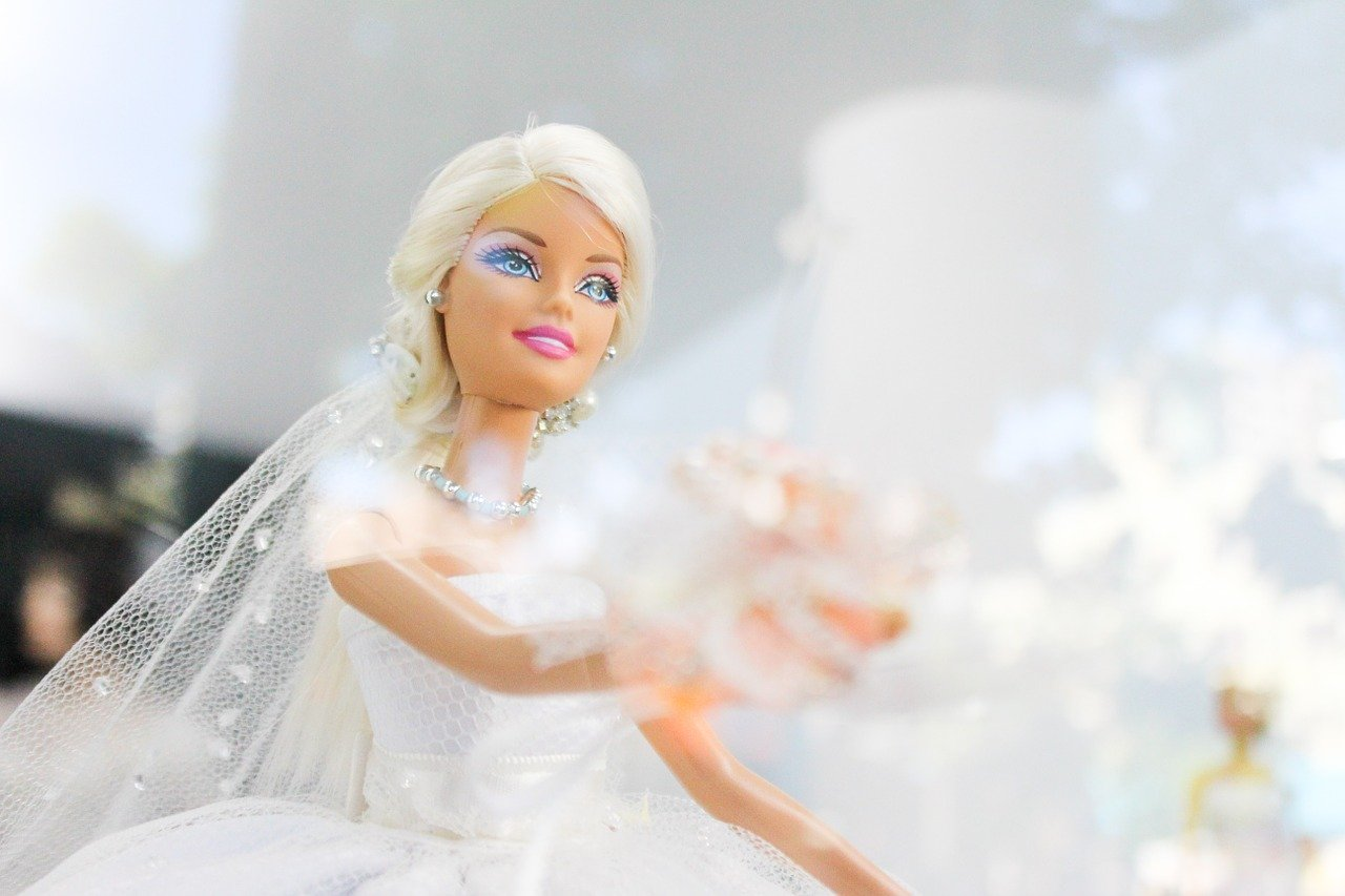 予告★6月キャンペーンは、最高に幸せな結婚をするための【ハッピーマリッジ占い】