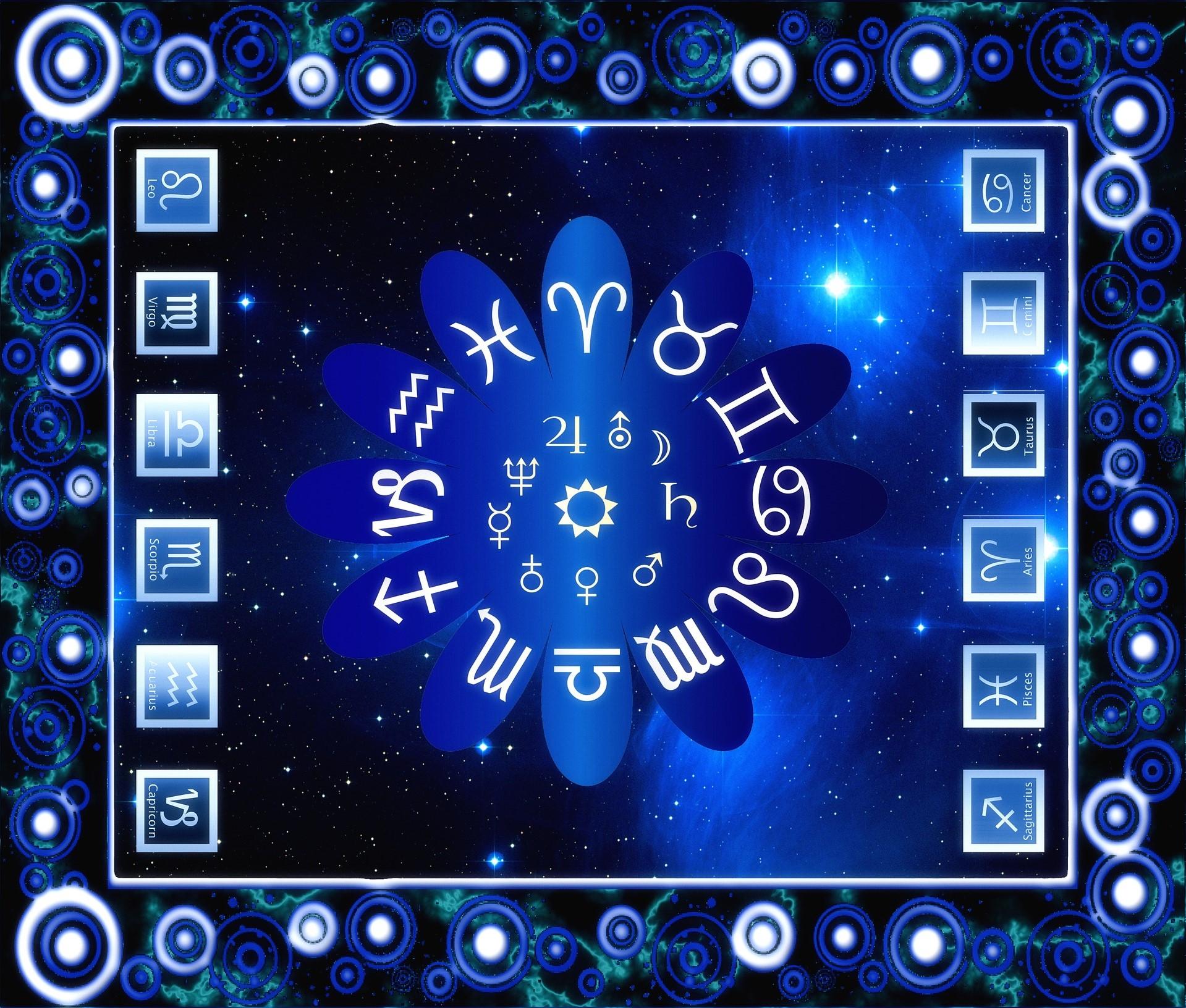 吉田ルナの占星術ブログ 占星術ミニレッスン ②10惑星について