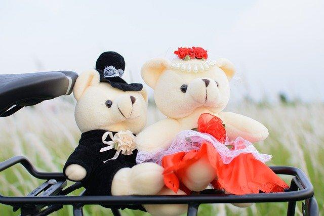 まもなく始まる!6月キャンペーン☆幸せな結婚を掴もう!マリッジ占いで結婚を極める